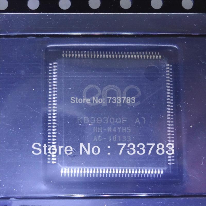IC ene kb3930qf a2