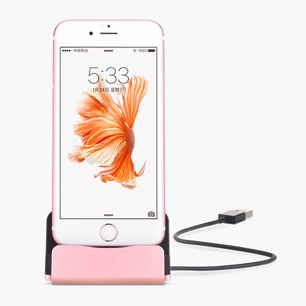 9Tong Розоловый цвет зарядное устройство soalr 16800mah usb ipad iphone samsug usb dc 5v computure