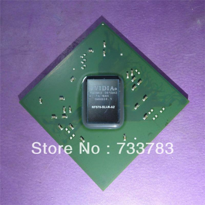 IC 1pcs lot nvidia g86 631 a2 2013 year integrated chipset 100% new lead free solder ball ensure original not refurbished or teardown