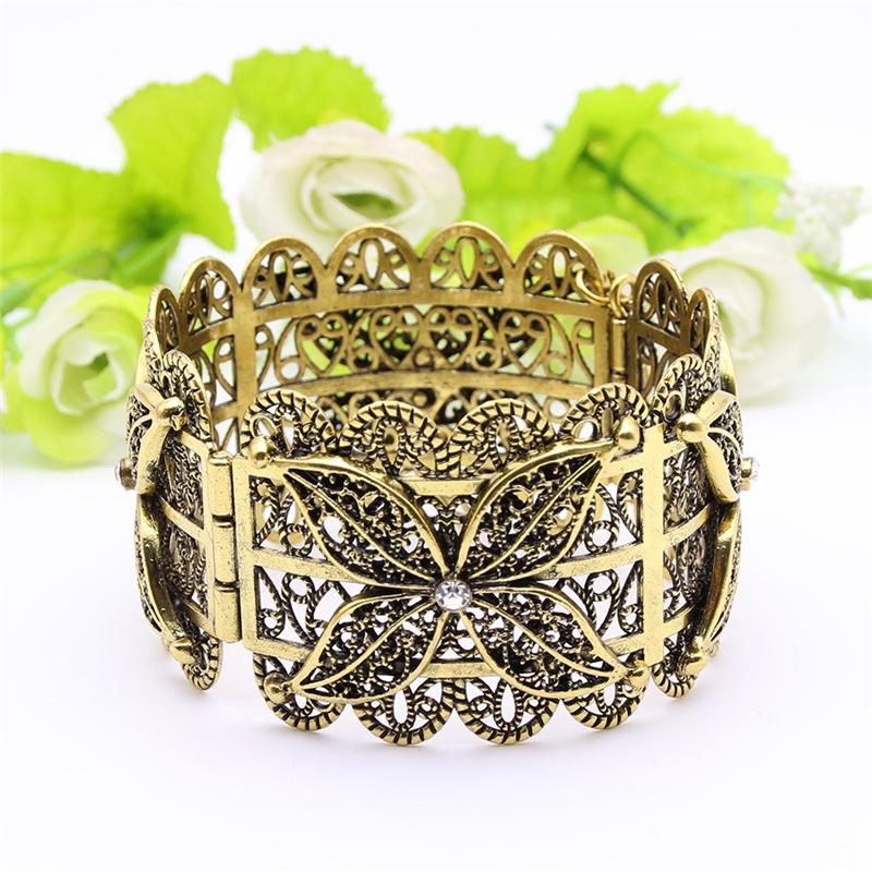 SUNSPICE MS дизайн панков турецкий браслеты для глаз для мужчин женщины новая мода браслет женский сова кожаный браслет камень