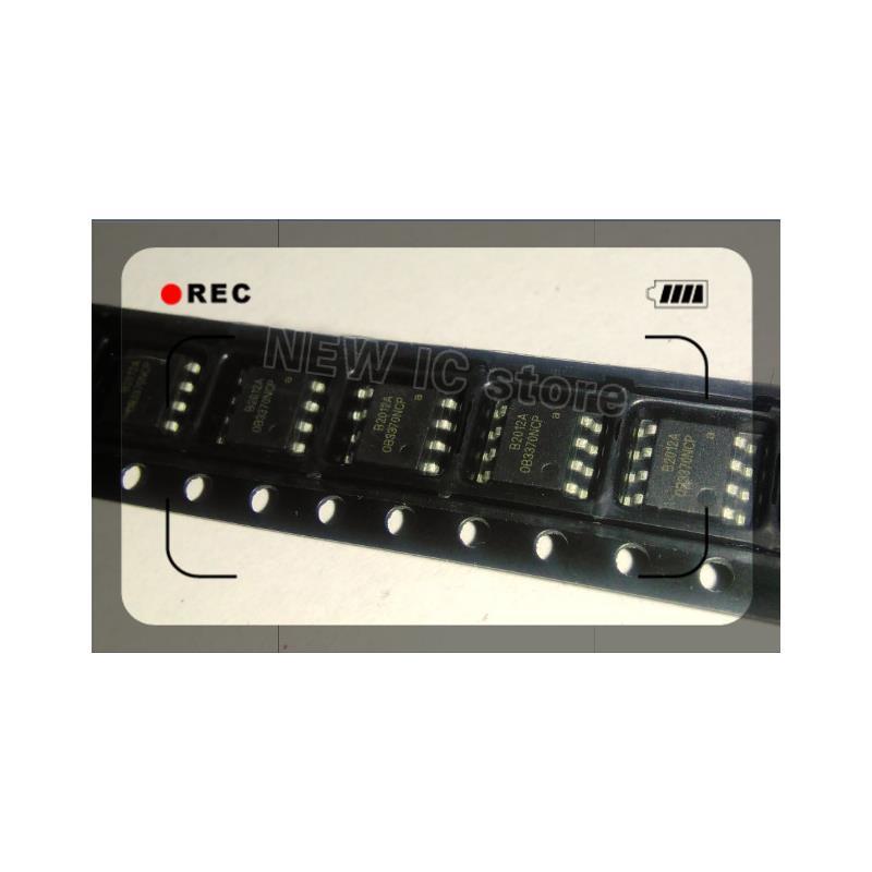 IC free shipping 10pcs fa5591 5591 sop