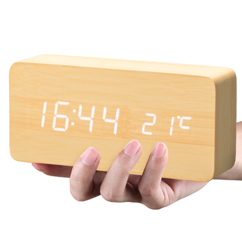 JD Коллекция Bamboo wood display версия плагина По умолчанию