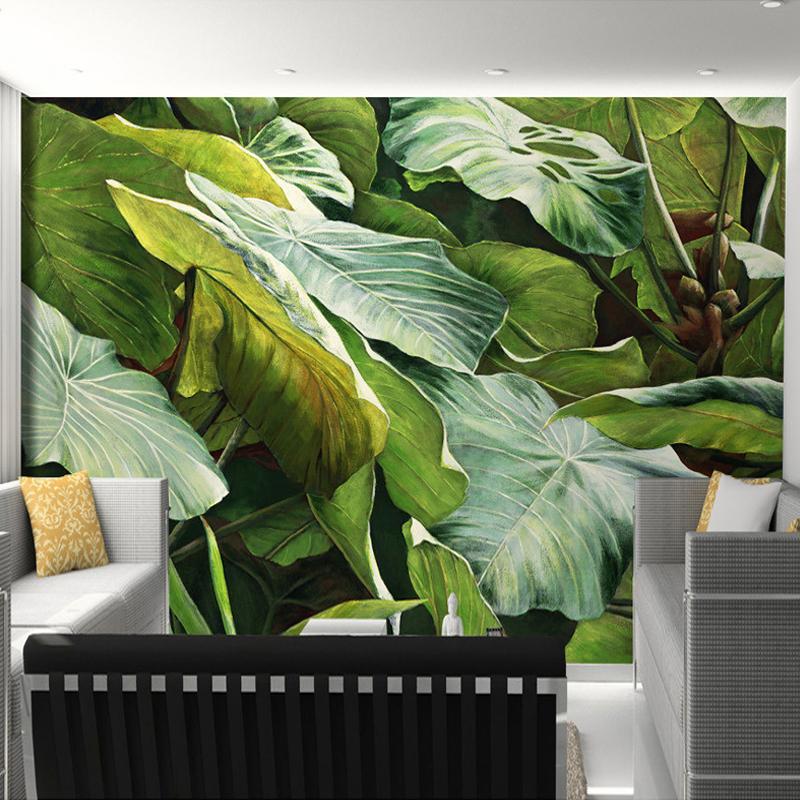 Colomac Смешанный цвет fisherprice прыгунки тропический лес