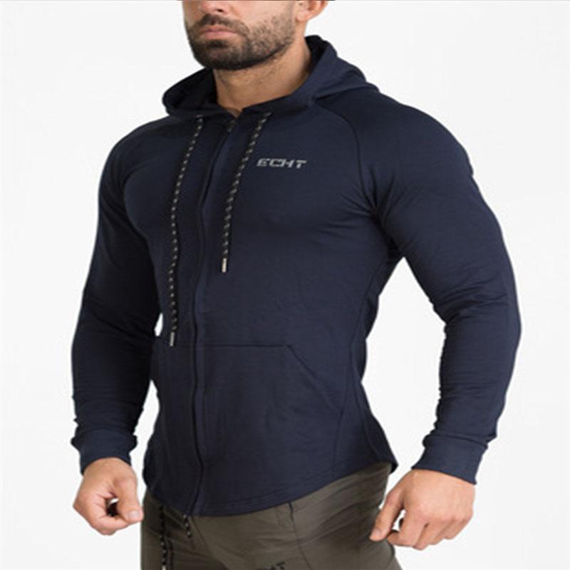 Sisjuly Тёмный синий цвет Номер XL женская одежда для спорта