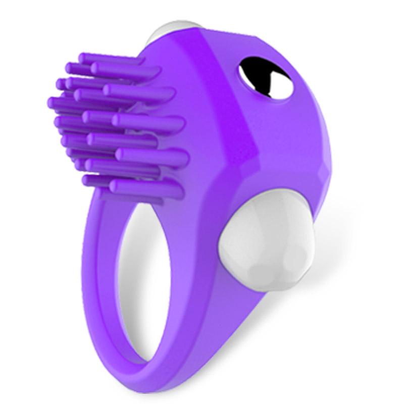 JD Коллекция Прикрепленное изображение Фиолетовый дефолт omysky sang baili ying tiao niu с массажем чтобы стимулировать веселье снабжает тишиной водонепроницаемой темно фиолетовой