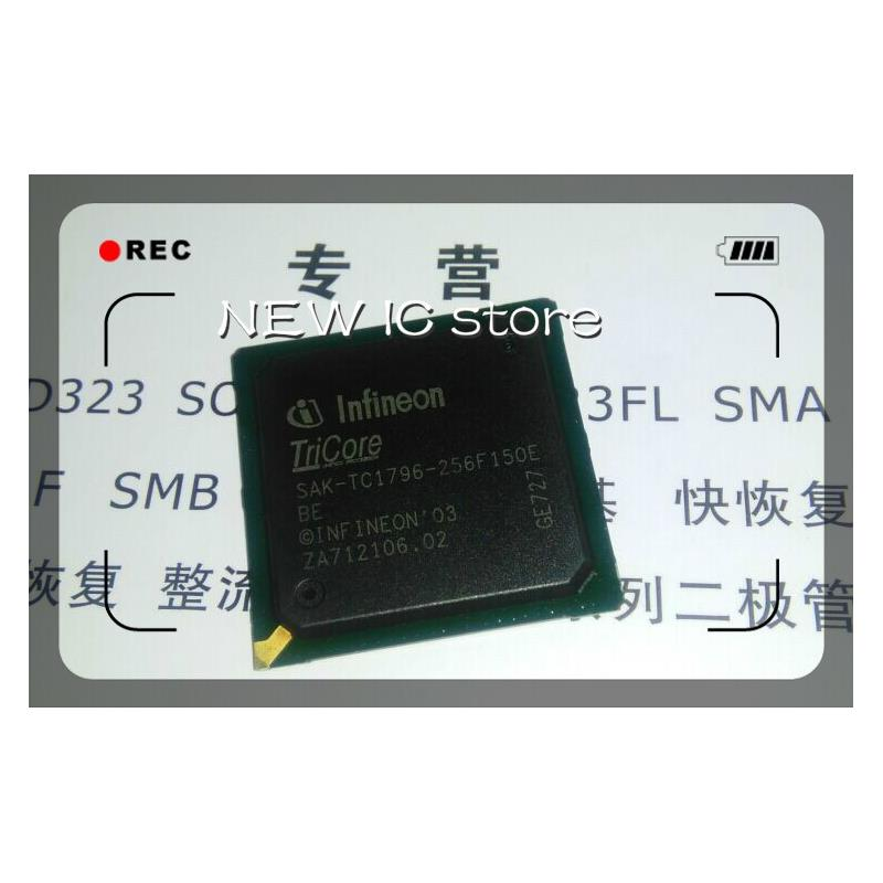 IC free shipping 1pcs 28192758 worf oab on car computer board chip patch one hundred feet