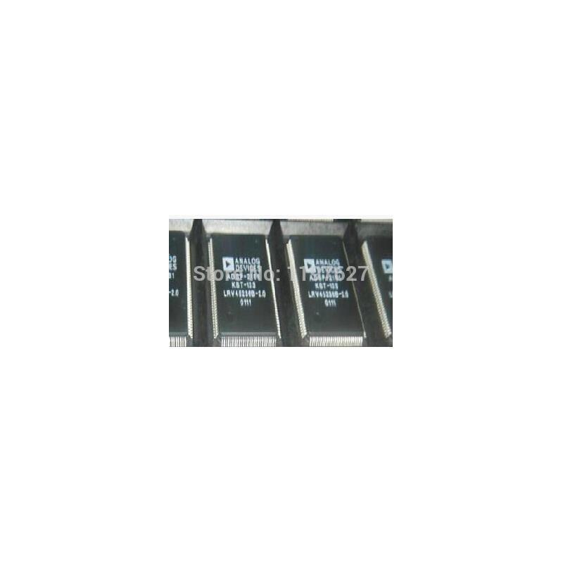 IC free shipping 133 disc centrifugal fan ywf f2s 133 220v 32w plastic impeller