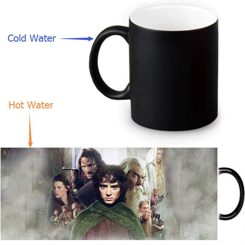 HUOSOOYUN 9 рисованные креативные кружки для кофе чашка для чая чашка для завтрака керамическая чашка для молока комплект из 4