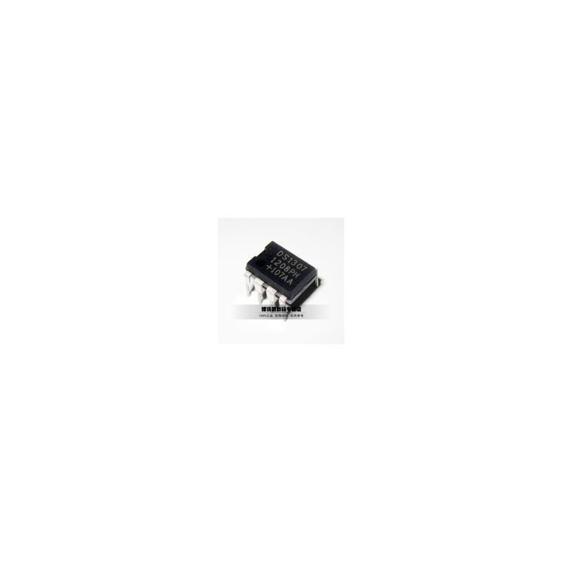 IC 50pcs lot ltv 827 ltv827 dip 8 ic 100