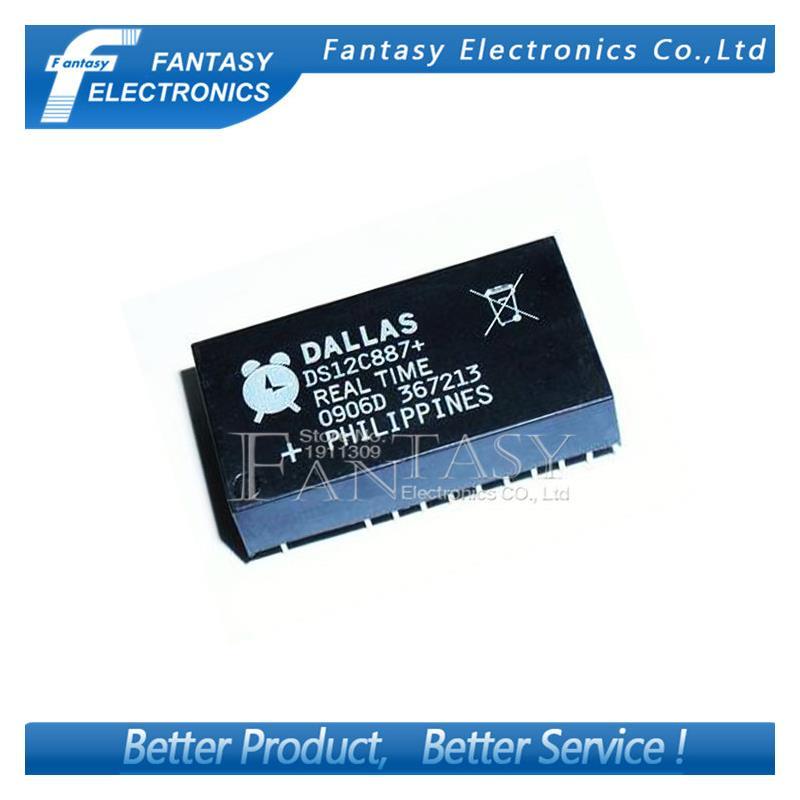 IC 2pcs ta3020 dip48 dip new and original free shipping page 7
