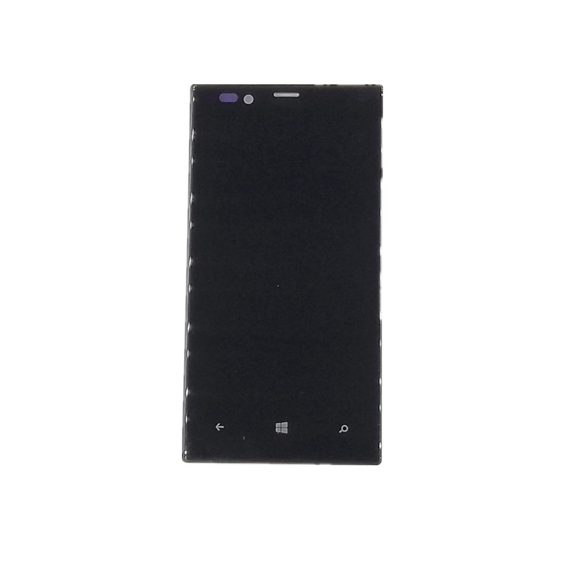 jskei touchscreen for v808ich v808ch v808isd v808sd touch screen panel glass new and original 30days warranty in stock