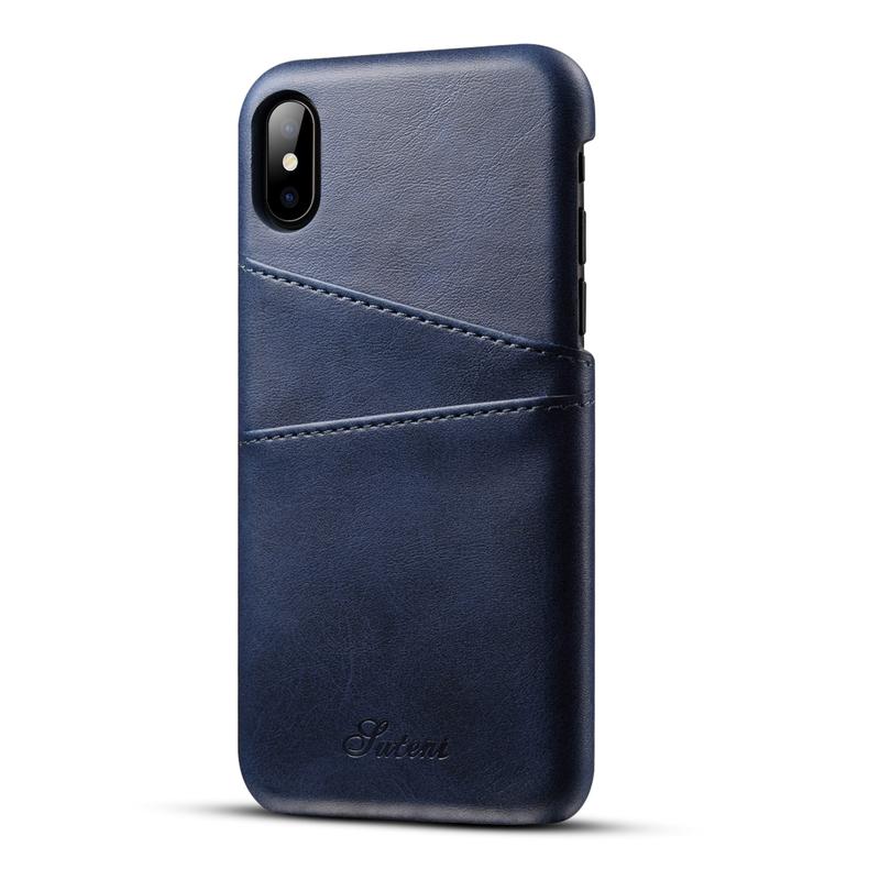 JYSS Синий цвет iPhone 66s