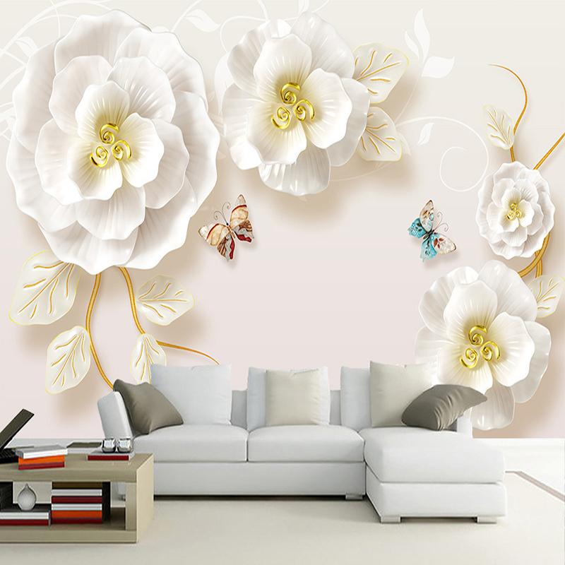 Colomac Смешанный цвет beibehang european luxury 3d 3d embossed diamond wallpaper damascus bedroom living room tv background non woven wallpaper