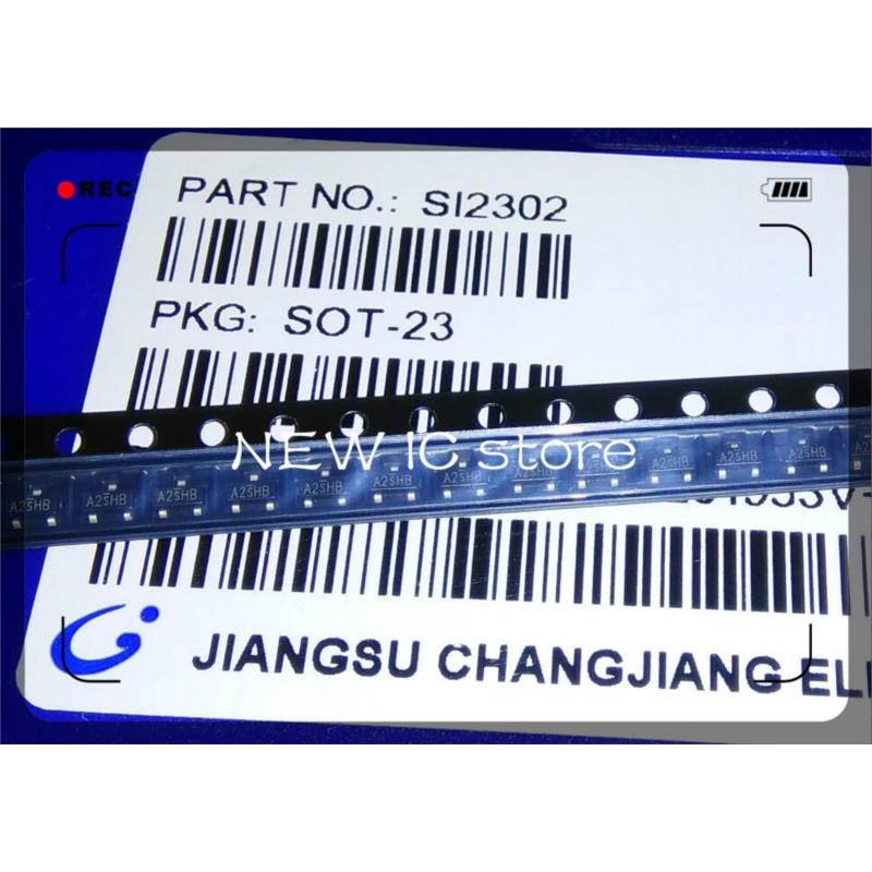 IC uhf rfid tag sticker alien 9654 epc6c wet inlay 915mhz868mhz860 960mhz higgs3 3000pcs free shipping adhesive passive rfid label