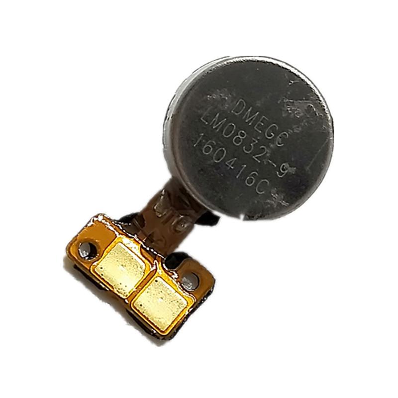 jskei huawei ascend mate 8 32gb silver
