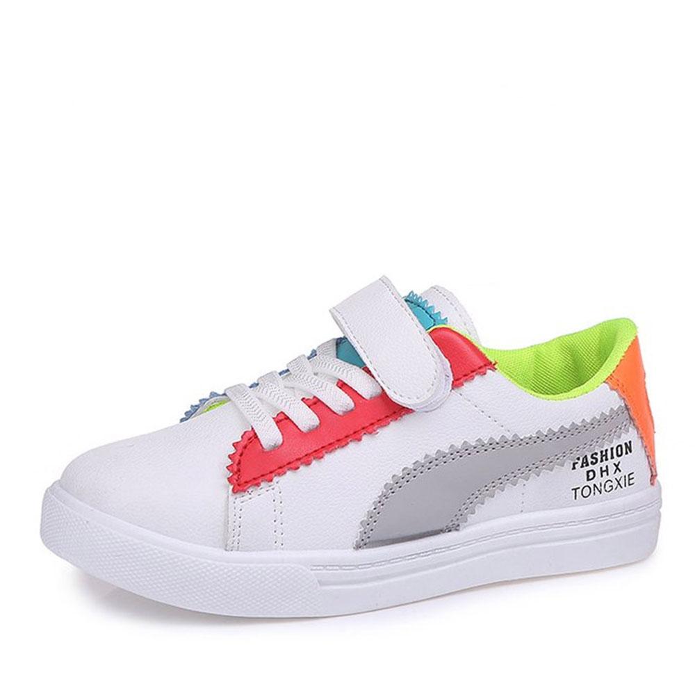 GUJUEDUN Красочная спортивная обувь Исса Куплю вещи