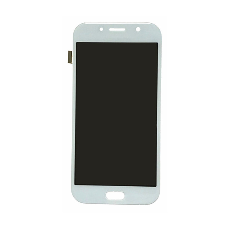 jskei белый for lenovo tab2 a7 30tc a7 30hc outer screen glass touch screen lcd touch screen assembly