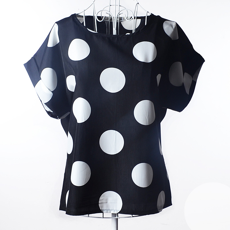 Mink Keer 13 L shirt jimmy sanders shirt