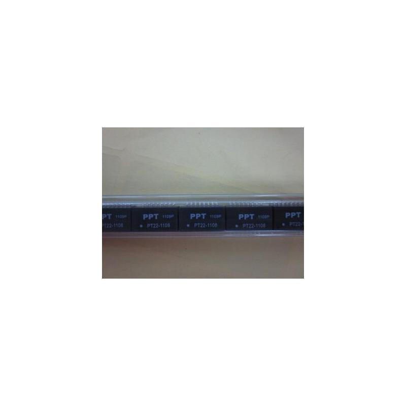 IC ноутбук dell 15 3542 ins15c 1108 15cr 1108 4g 500g