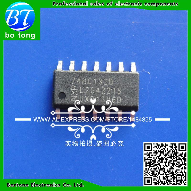 IC 10pcs lot free shipping tle6251 2g tle6251 sop14 free shipping ics