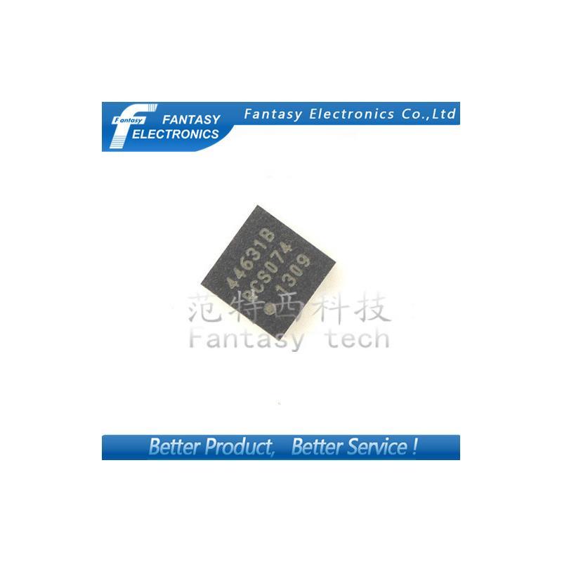 IC free shipping 5 pcs lot si4463 b1b fmr si4463 44631b qfn48 new in stock ic
