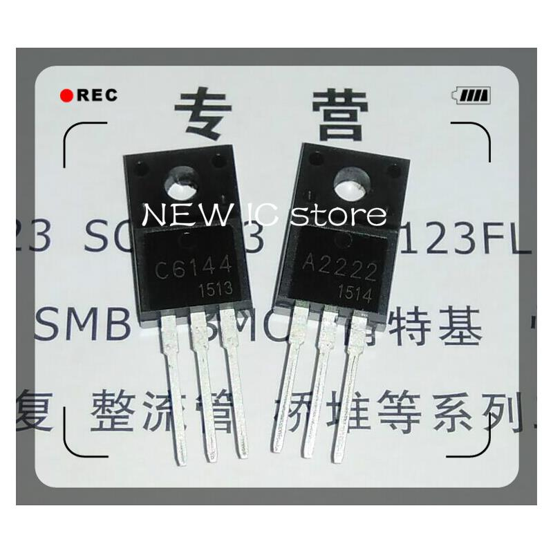 IC free shipping 10pcs top243p top243pn