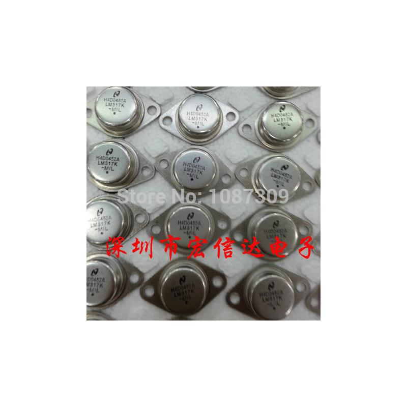 IC 10pcs free shipping 100% new original new bux48a npn high transistor gold seal triode 15a 450v 175w to 3