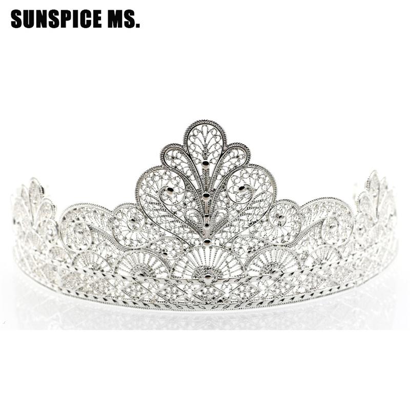 SUNSPICE MS Серебряный классический sunspice ms серебряный классический