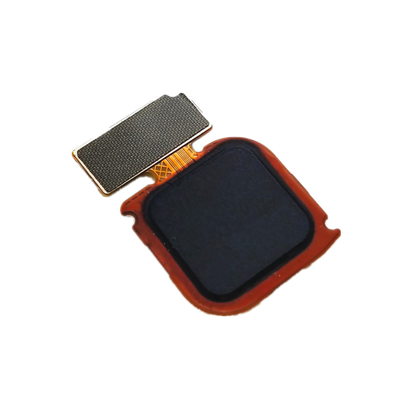 jskei черный black style original ipartsbuy mobile phone touch screen replacement for huawei ascend y625