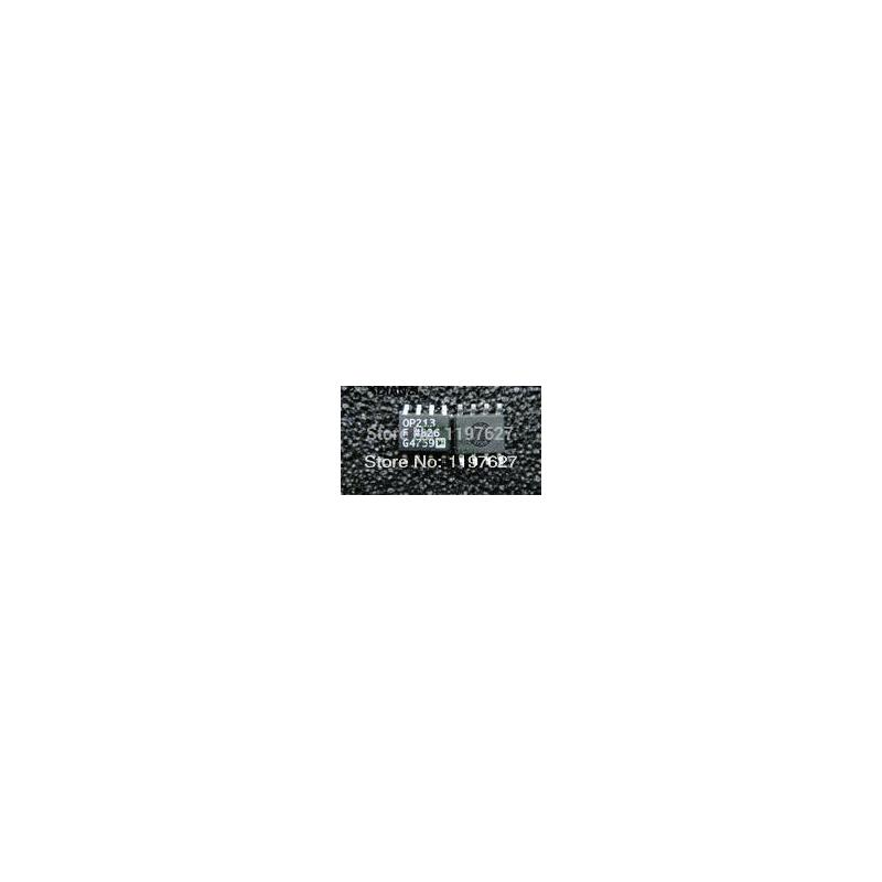IC original 341 0063 04 2821 2851 210w power supply