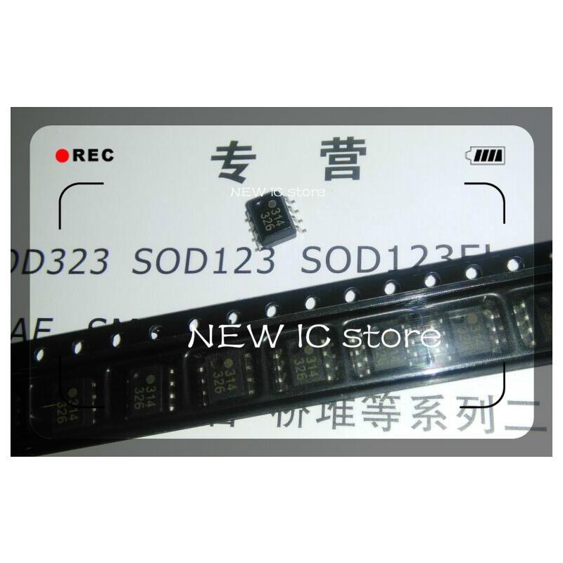 IC 10pcs lot fm25l04b g fm25l04b ramtron sop8 ic free shipping free shipping