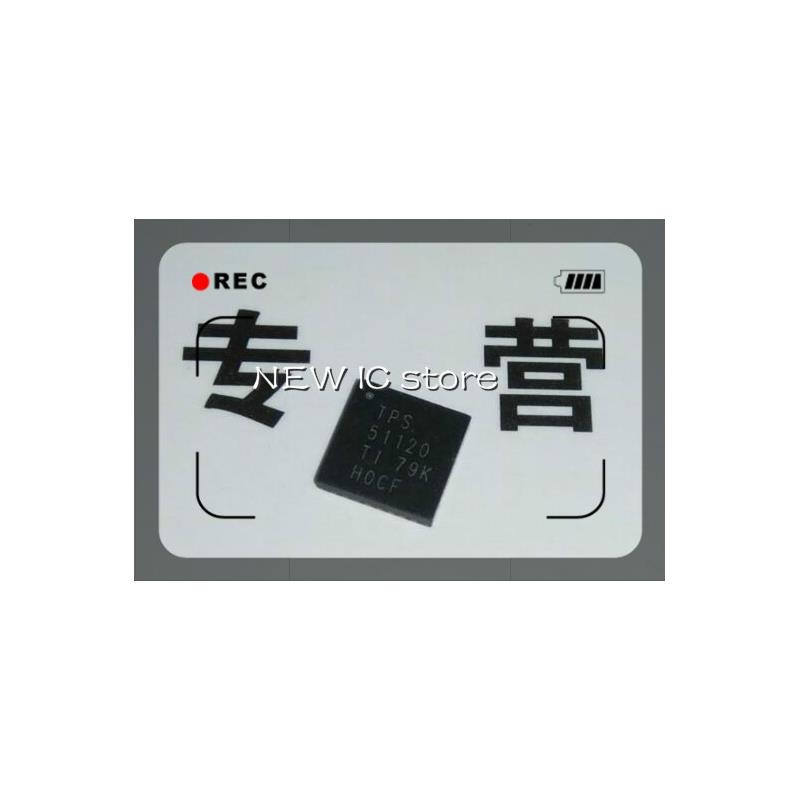 IC free shipping 5pcs lot sn608098 608098 sn0608098rhbr qfn 32 management p qfn laptop chips 100% new original