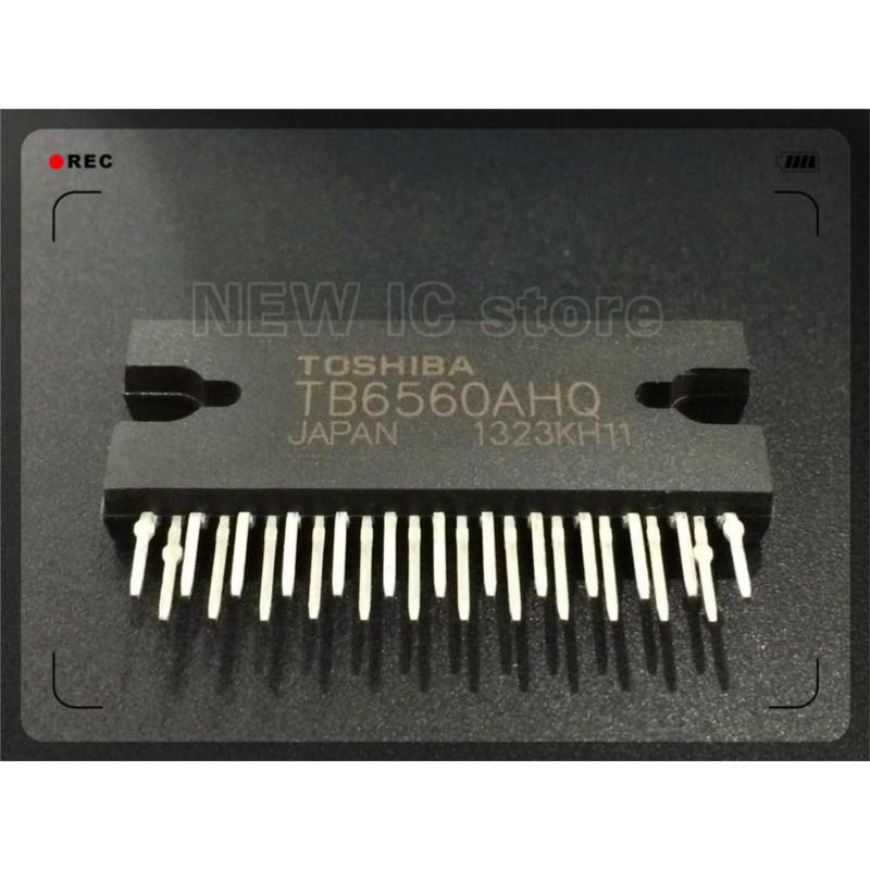 IC free shipping 10pcs chip ic k6x1008c2d gf55
