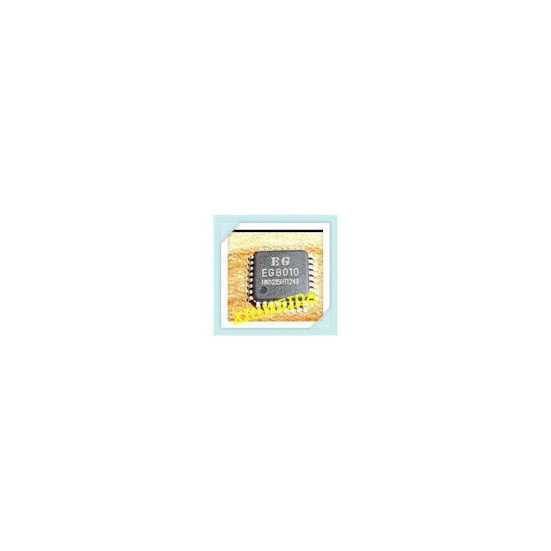 IC eg8010 pure sine wave inverter professional chip