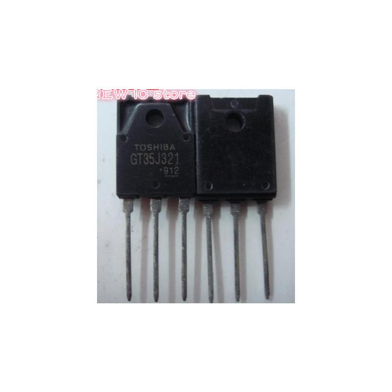 IC free shipping 5pcs bq24765 in stock
