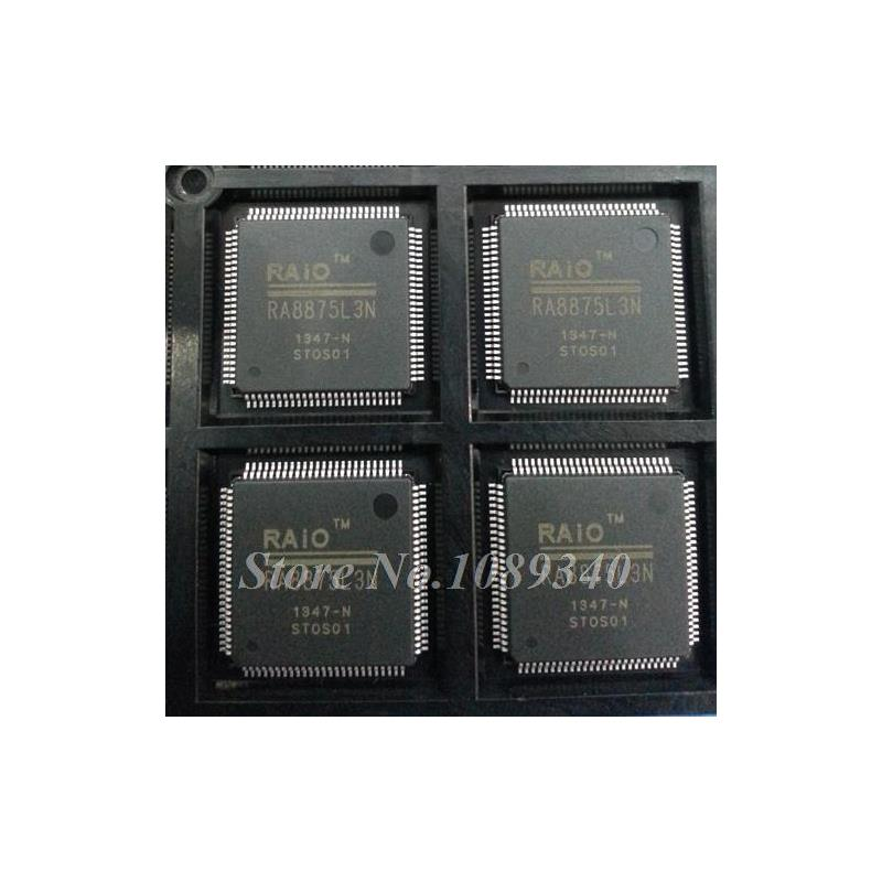 IC new original temperature controller e5cn q2mt 500 ac100 240