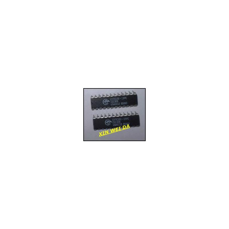 IC 15pc error free led interior reverse light kit for bmw 1 series e87 e81 116i 118d 118i 120d 120i 123d 130i 135i 03 11