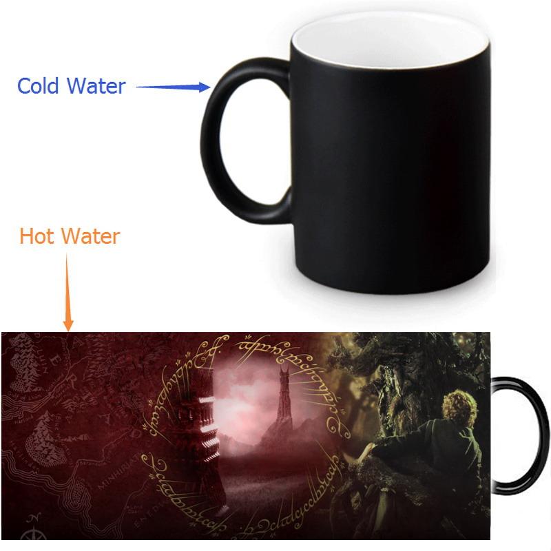 HUOSOOYUN 10 рисованные креативные кружки для кофе чашка для чая чашка для завтрака керамическая чашка для молока комплект из 4