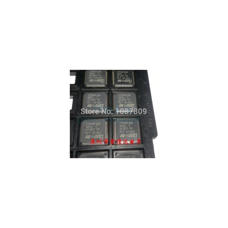 IC 10pcs lot sn755864a whole sale new and original qfp100