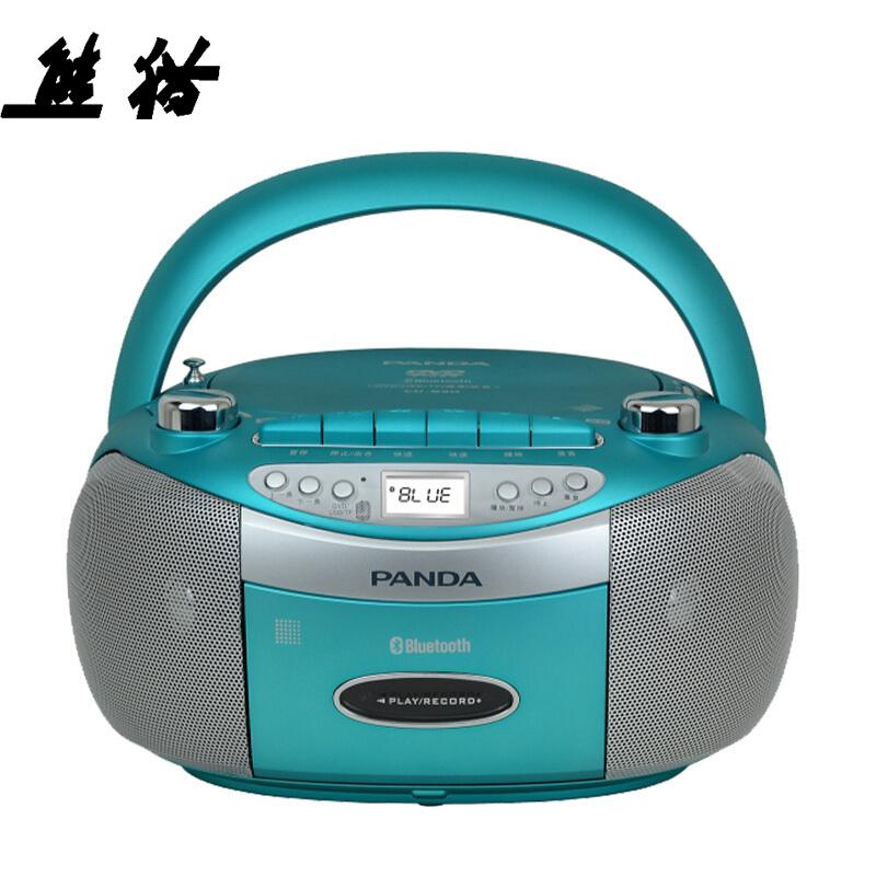 JD Коллекция CD-830 Blue DVD Card U диск дефолт philips philips az380 93 cd машины портативного cd плеер магнитолы пренатальной машины обучающейся машина u диск плеер стерео мини