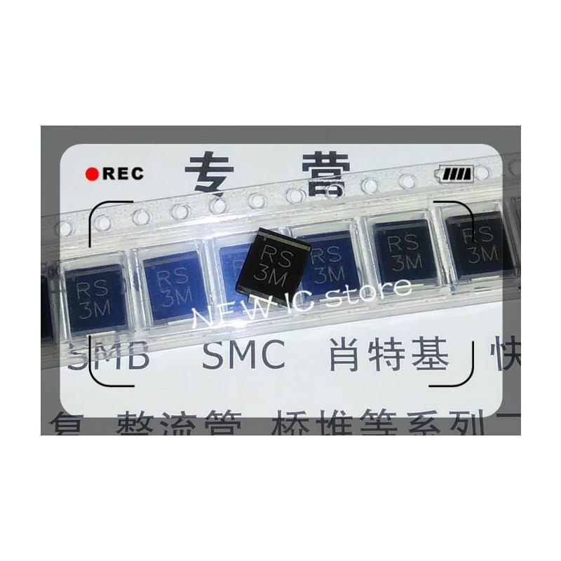 IC ss5150 do 214ab