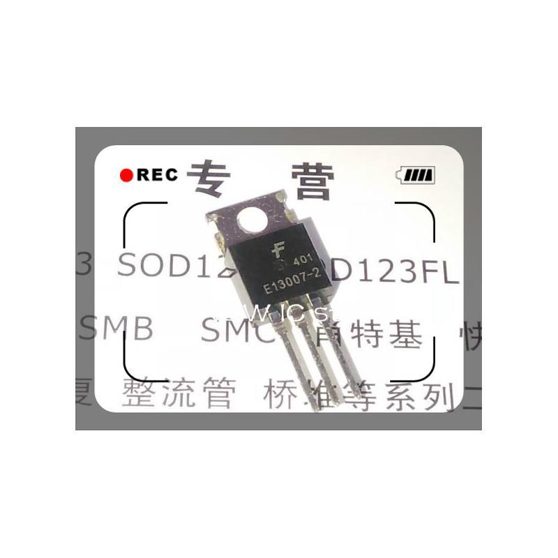 IC [zob] new original switching power supply s82k 05024 s8vs 06024