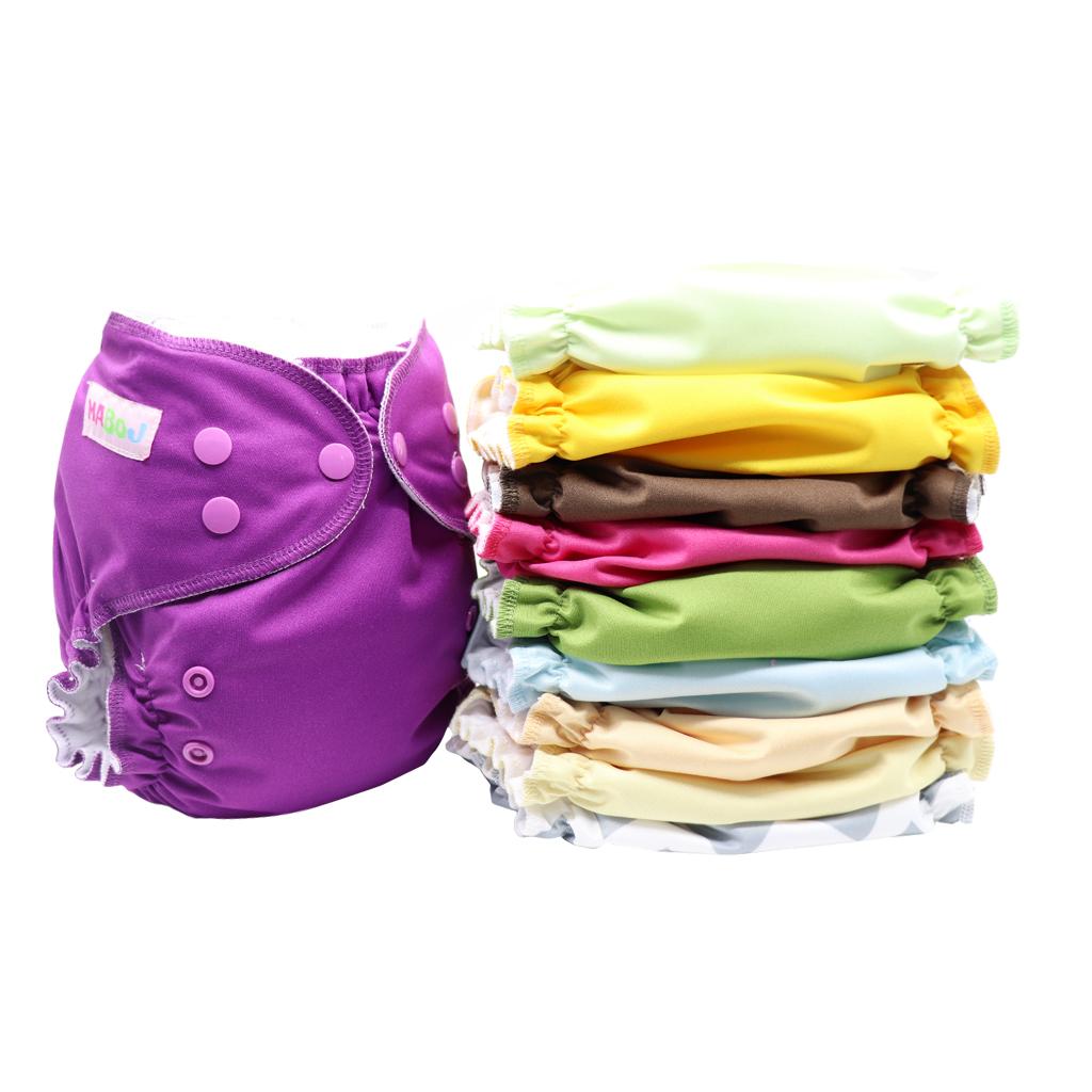 Фиолетовый цвет 1-2 лет3-15kg mayflower майский цветок слой ткани 230 м 2 12 туалет большой объем продаж бизнес fcl