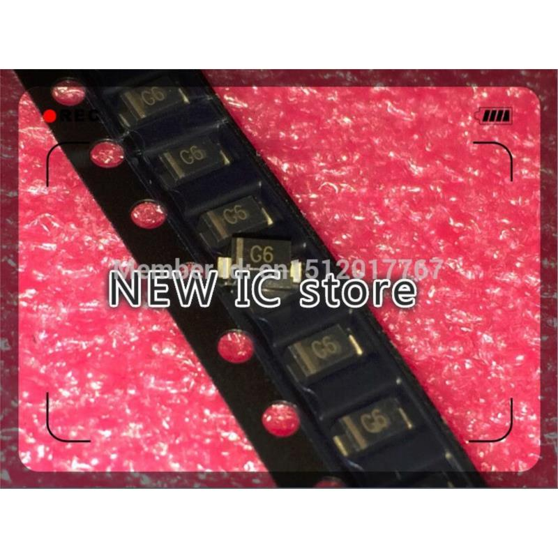 IC free shipping 5pcs lot 40cpq100 schottky diode new original