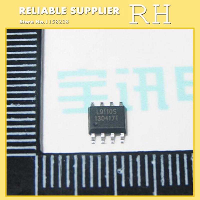 IC xenons x3a 7407ase x3a 7407ade x3a 6407ase x3a 6407ade printer dm442 motor driver
