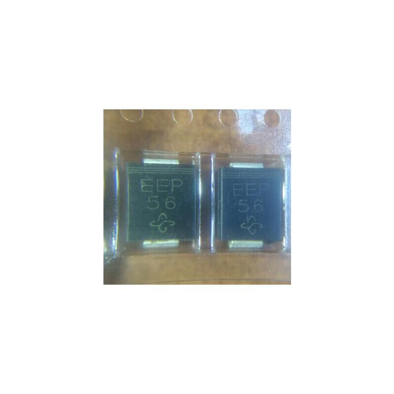 IC brand new japan smc genuine gauge g46 10 01