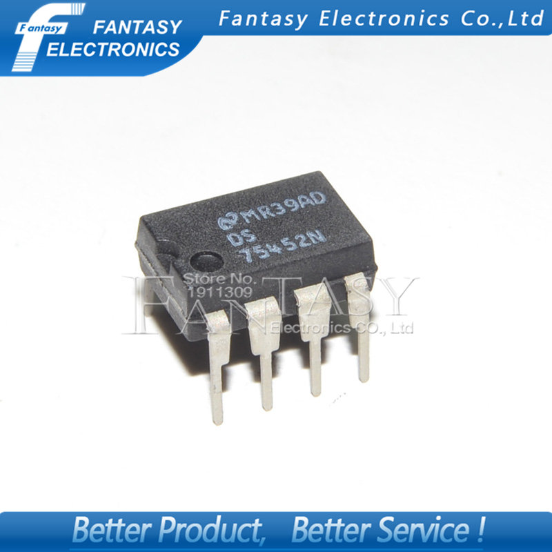 IC free shipping hfbr 1414tz dip ic 5pcs lot
