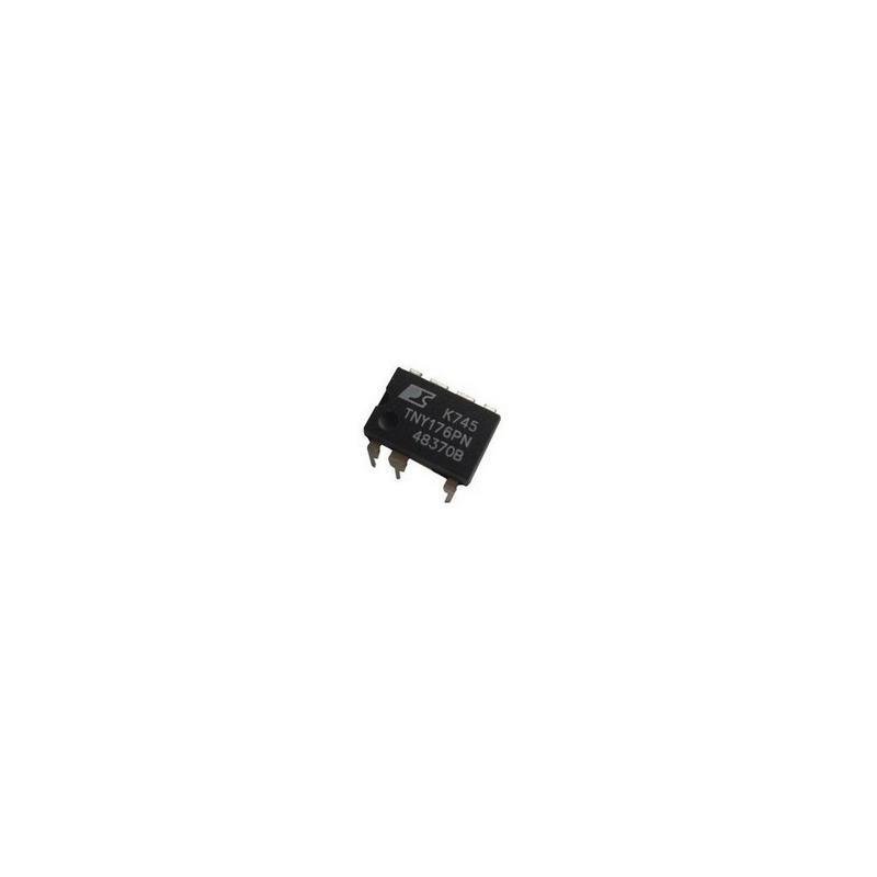 IC 20pcs lot tny176pn tny176 dip7 power management chip