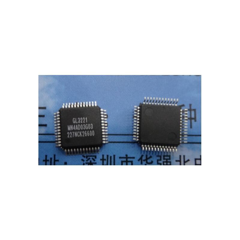 IC 10pcs lot ar8012 bg1a ar8012 qfp new%original ic electronics