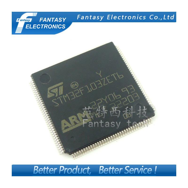 IC free shipping adv7623 adv7623bstz adv7623b qfp144 display interface ic hdmi transceiver w fast switng tech new